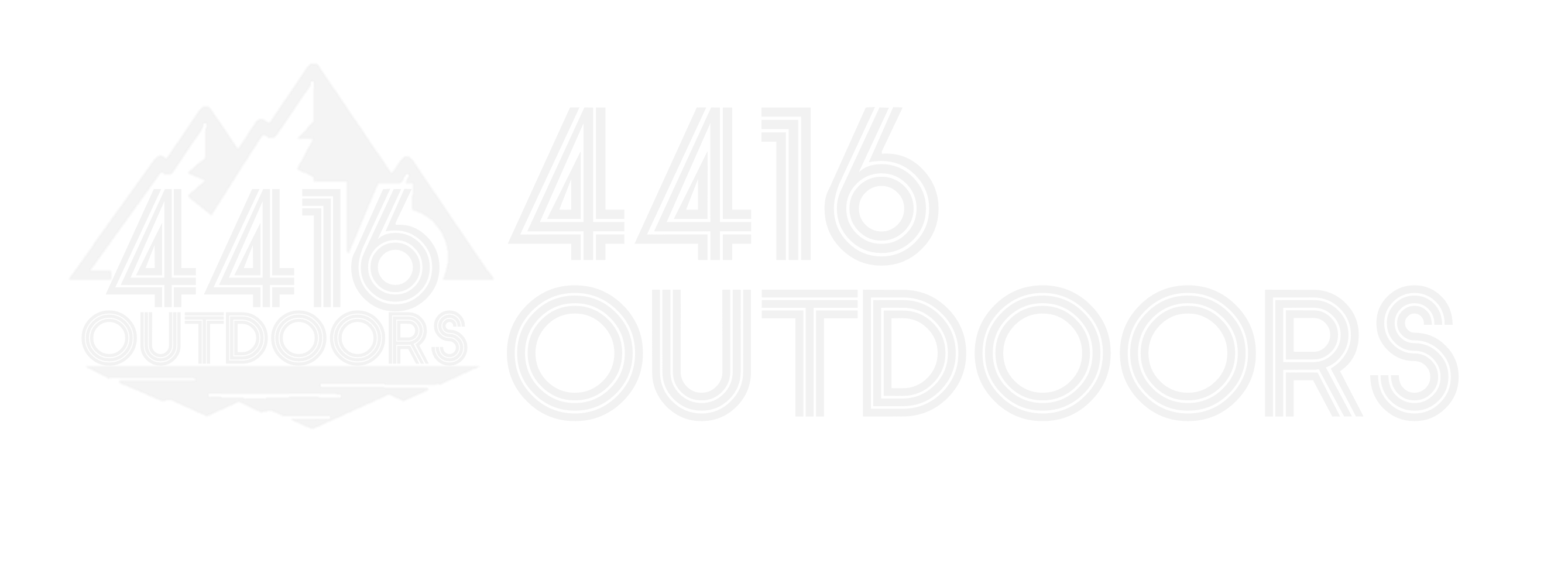 4416OUTDOORS